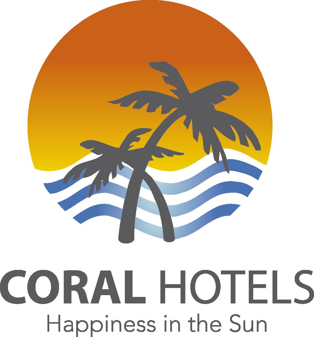3-star Hotel Coral Compostela Beach